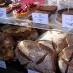 Orange Grove Organic Markets