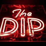 The Dip, Goodgod, Sydney