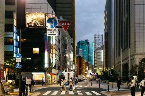 Tokyo-012