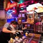 Gelato Messina Dessert Bar, Darlinghurst