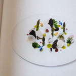 New podcast – Massimo Bottura, Osteria Francescana