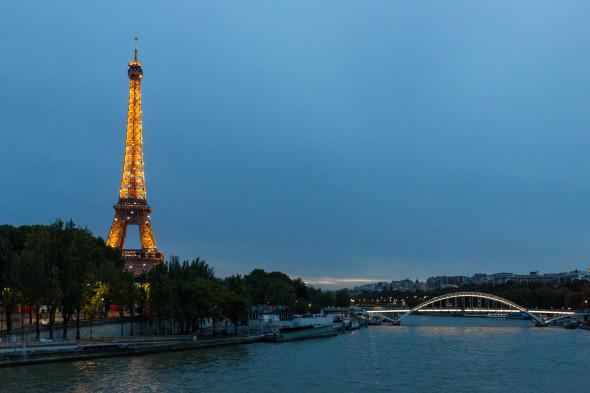 Paris-051