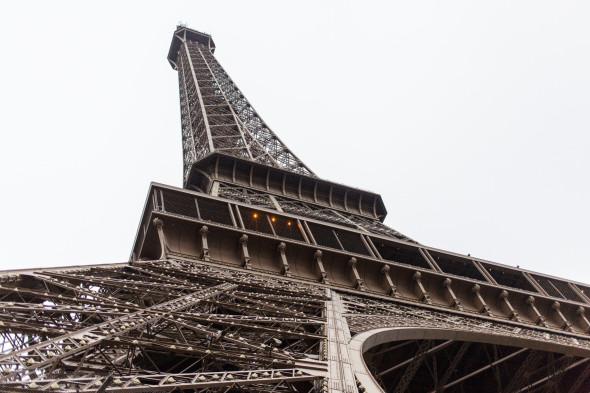 Paris-065