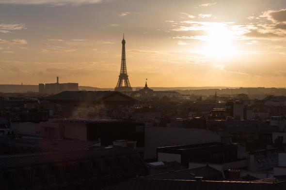 Paris-083