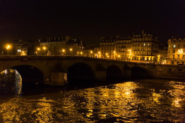 Paris-093