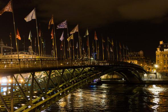 Paris-094