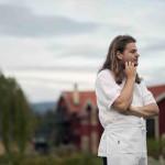 New podcast – Magnus Nilsson, Faviken, The Nordic Cookbook
