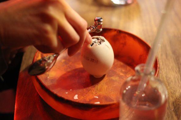 messina-egg1