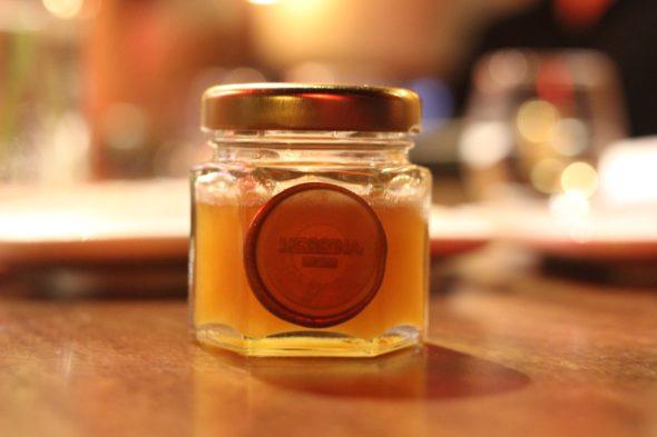 messina-honey-copy-2