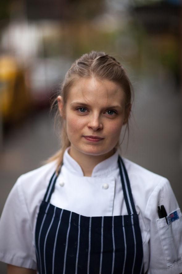 lauren-eldridge-new-dessert-chef-at-pei-modern-sydney