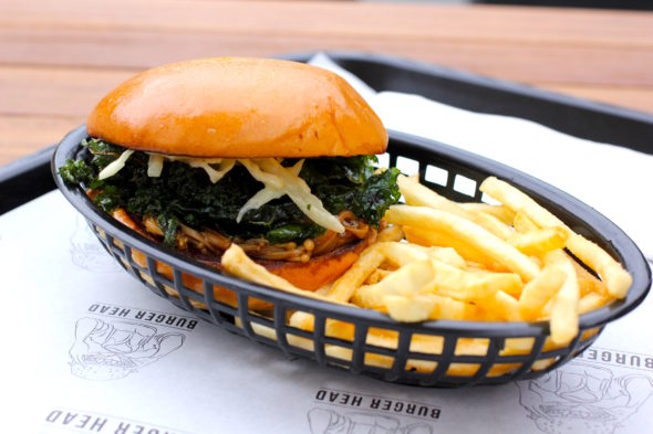 burger-head-penrith-mike-tyson