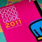 Good Food Guide 2011