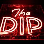 The Dip, Goodgod, Sydney