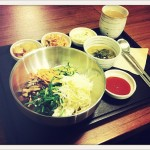 New eats: Bi Bim, To Mix, Darlinghurst; Sonoma, Alexandria and La Rosa Bar and Pizza, The Strand, Sydney