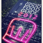Good Food Guide 2012