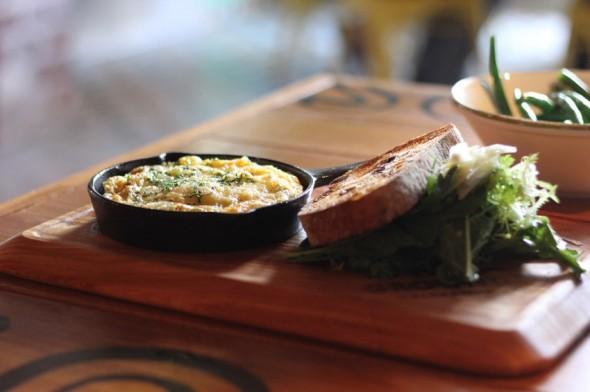 grounds_omelette