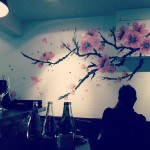 Ume, Surry Hills