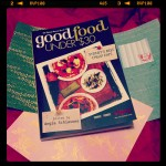 A Q&A with Good Food Under $30 editor Angie Schiavone (and book giveaway)