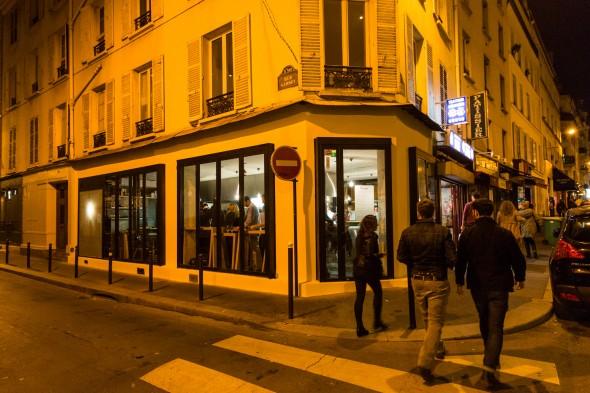 Paris-028