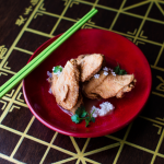 New podcast – Chui Lee Luk, Claude's and Chow Bar & Eating House