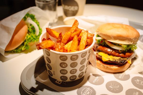 BurgerProject-005