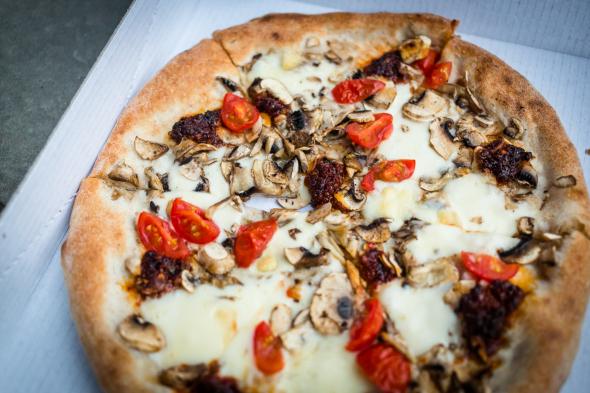 Pizzaperta-001