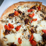 PizzAperta, The Star, Pyrmont