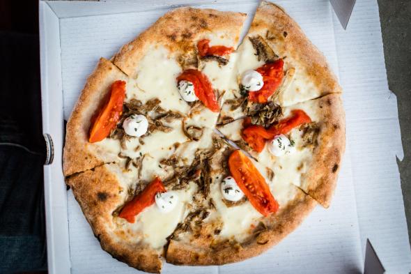 Pizzaperta-003