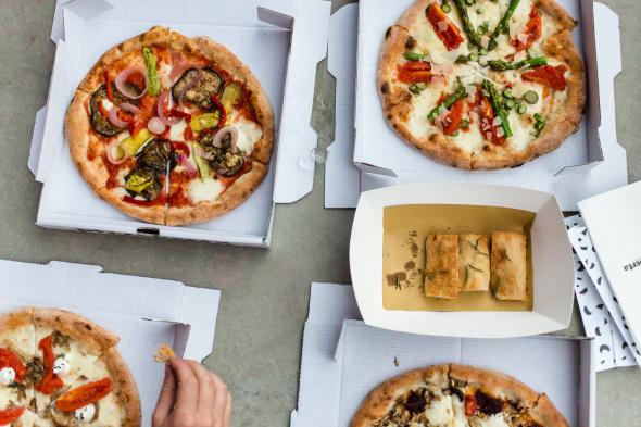 Pizzaperta-005