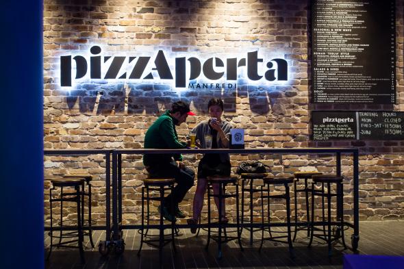 Pizzaperta-006