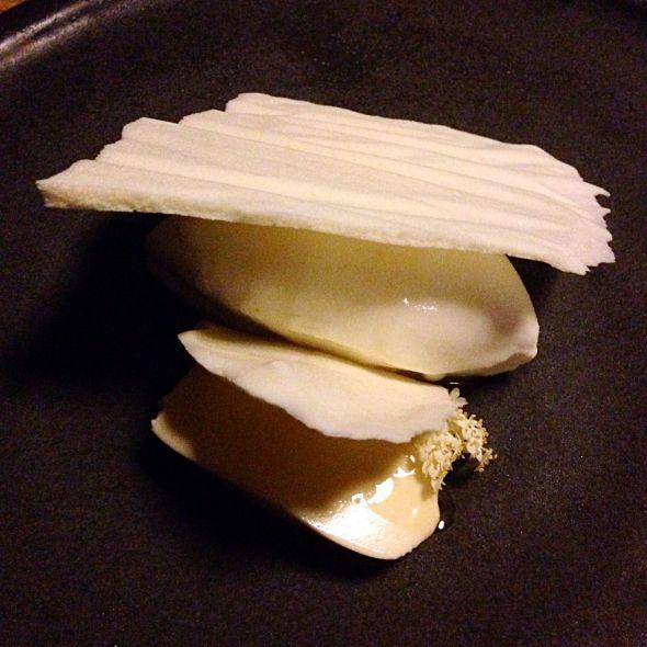 garagistes-dessert