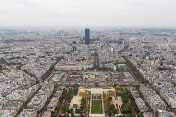 Paris-063