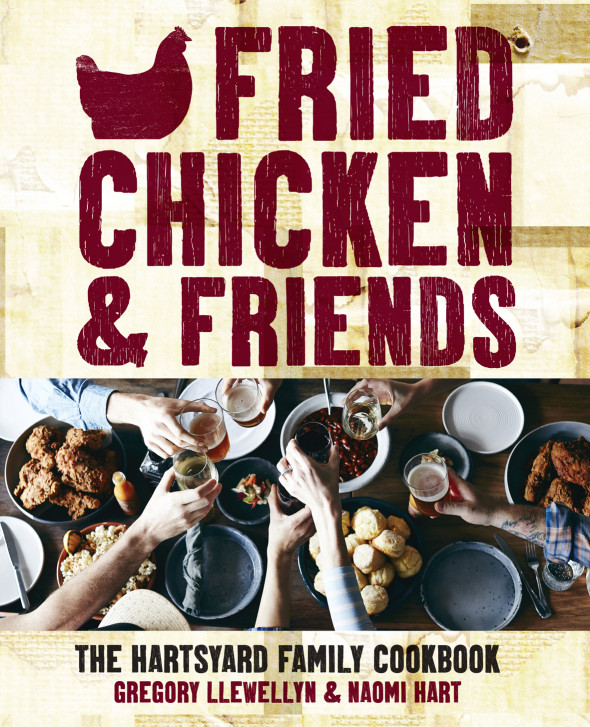 friedchickenandfriends