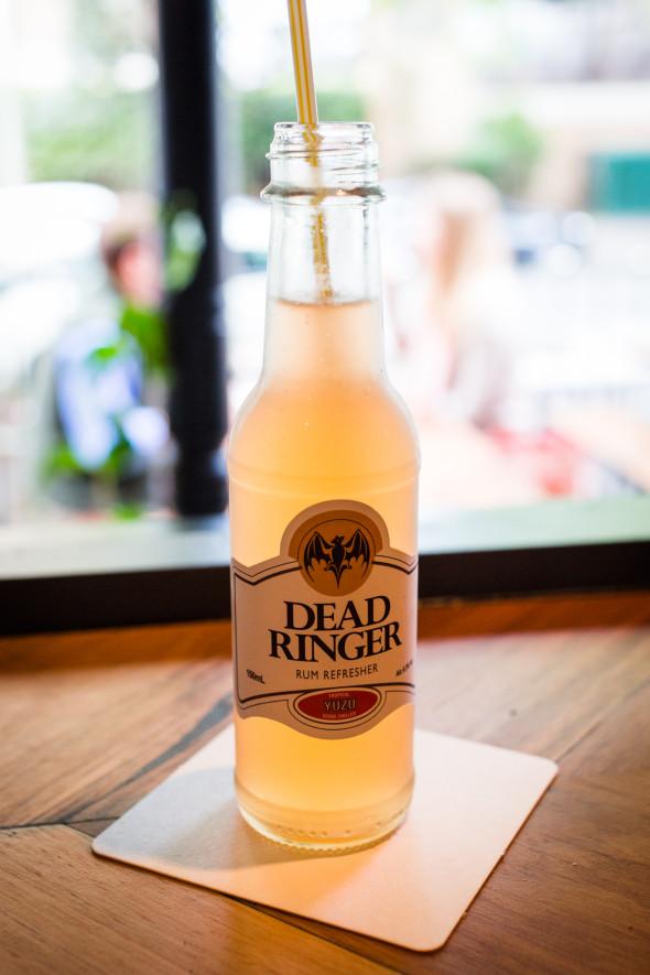 DeadRinger-6
