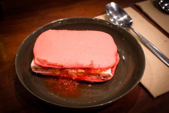 TwoChaps_Dessert-1