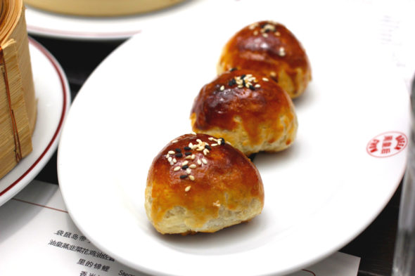 queen-chow-enmore-buns1