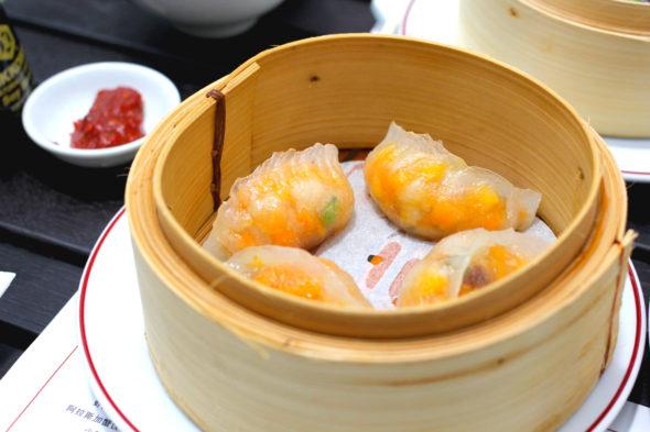 queen-chow-enmore-dumplings1