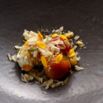 New podcast – Jill Dupleix, Australia's Top 100 Restaurants